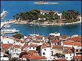 Skiathos bourtzi luxury travel