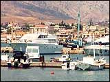 chios-greek islands